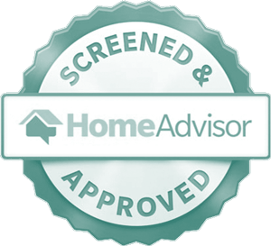 Mosquito Control Systems, Inc. is HomeAdvisor Screened & Approved