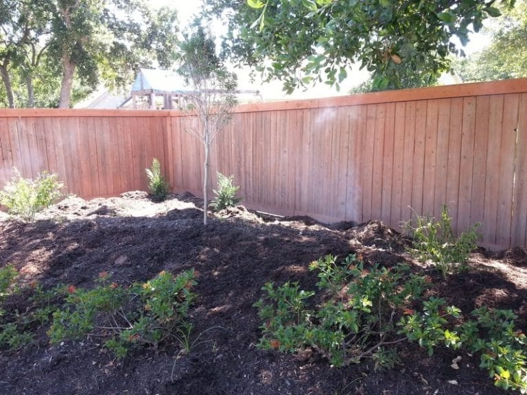 Mosquito Misting Systems - Mosquito Control Systems